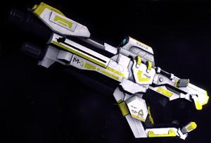 Fusion-Mortar-Deluxe