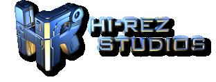 File:Hi-Rez Studios.png