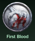 File:Firstblood.png