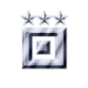 File:Rank (39).png
