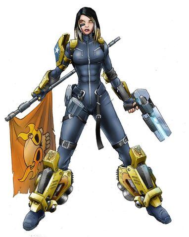 File:Julia-in-boots-blue2.jpg