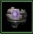 File:Pack-Shield.jpg