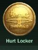 File:Accolade HurtLocker.png