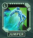 File:Jumper.png