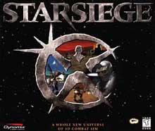 File:Starsiege Box Cover.jpg