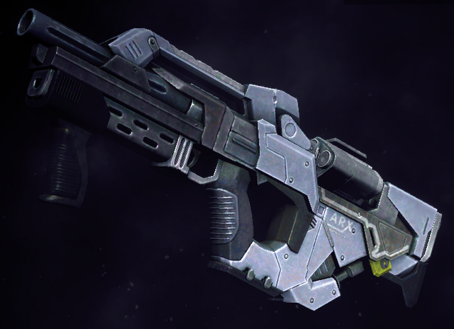 File:Raider arx burster.png