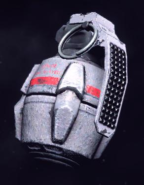 File:Sentinel t5 grenade.png