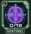 File:Sentinelicon.png