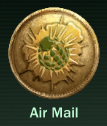File:Accolade AirMail.png