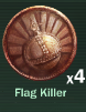 File:Accolade FlagKiller.png
