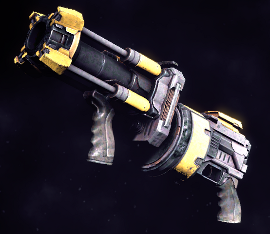 File:Raider grenade launcher.png