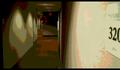 Thumbnail for version as of 04:35, November 2, 2011