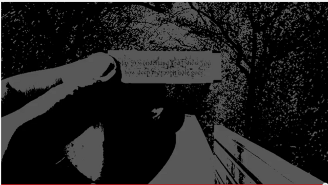 File:Screenshot 2014-12-13 at 03.24.39.png