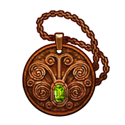 File:Fairy.amulet.from.fb.png