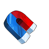 File:Magnet.PNG