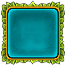 File:AchieveComplete.png