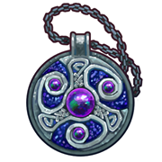 File:Witch.amulet.from.fb.png