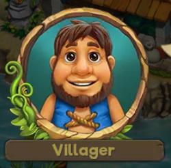 File:Villager.png