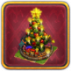 File:New.year.tree.quest.png
