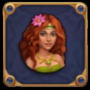 File:Aurora.quest.png