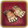 File:Explorers.kit.quest.png