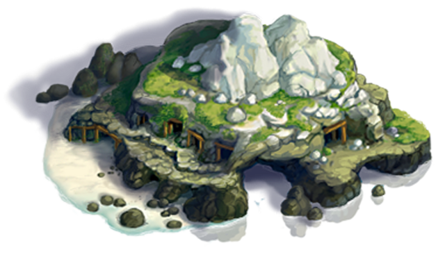 File:Island7 unowned.png