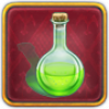 File:Find.items.3.full.flasks.quest.png