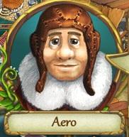 File:Aero.jpg
