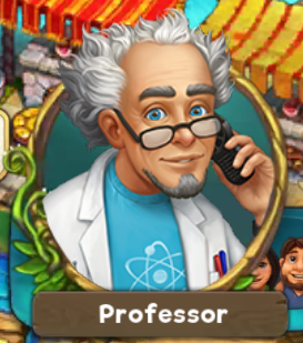 File:Professor.png