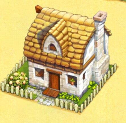 File:Cottage lvl1.jpg