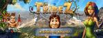 Tribez.banner.amazon