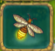 File:Find silkworm items quest.PNG