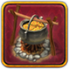 File:Cauldron.quest.png