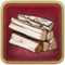 Select.firewood.quest