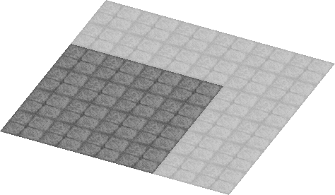 File:Size 4x4.png