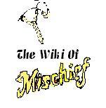 File:Lmisschief logo new.jpg