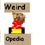 File:Weirpedia.png