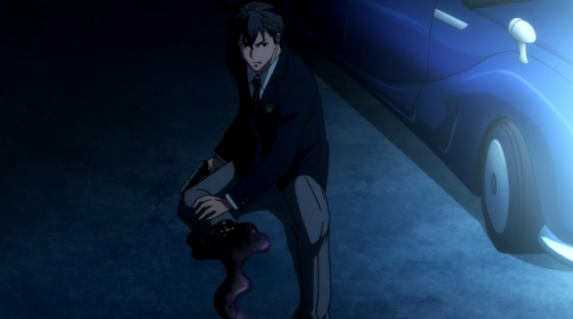 File:Ep.2 Ryo's right leg.png