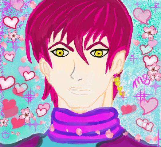 File:My first DigiArt.png