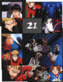 Thumbnail for version as of 22:34, February 7, 2015