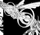 Angel Arm