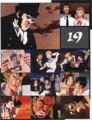 Thumbnail for version as of 22:33, February 7, 2015