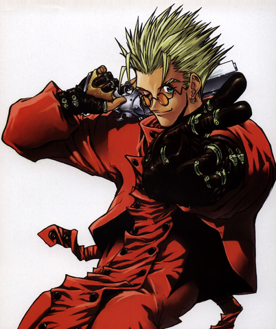 File:Vash Love and Peace.png