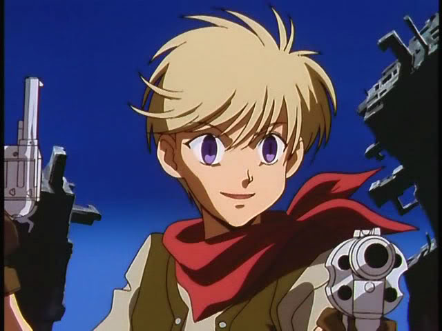 File:Gung-ho-gun-zazie-the-beast.jpg