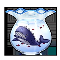 File:Present 078 Goldfish Bowl.png