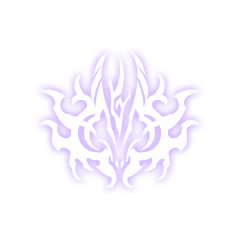 File:Crest of Wrath.png