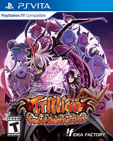 File:Trillion God of Destruction Standard Edition game cover (US).png