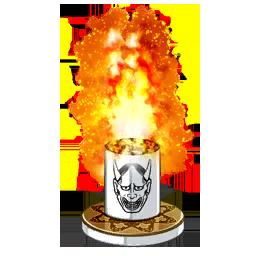 File:Present 012 Flaming Moxibustion.png