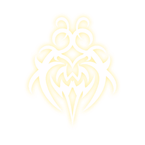 File:Crest of Gluttony.png