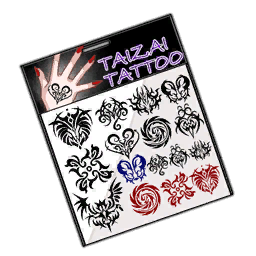 File:Present 027 Taizai Tattoos.png